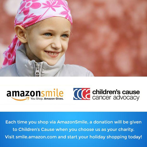 AmazonSmile _ Donate Image.jpg