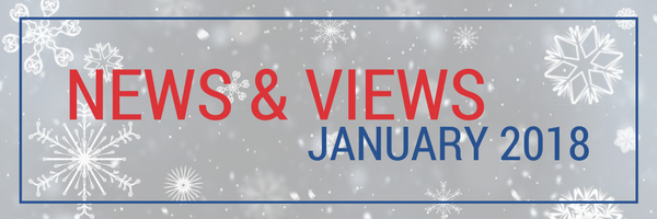 January 18 NEWS & VIEWS.png