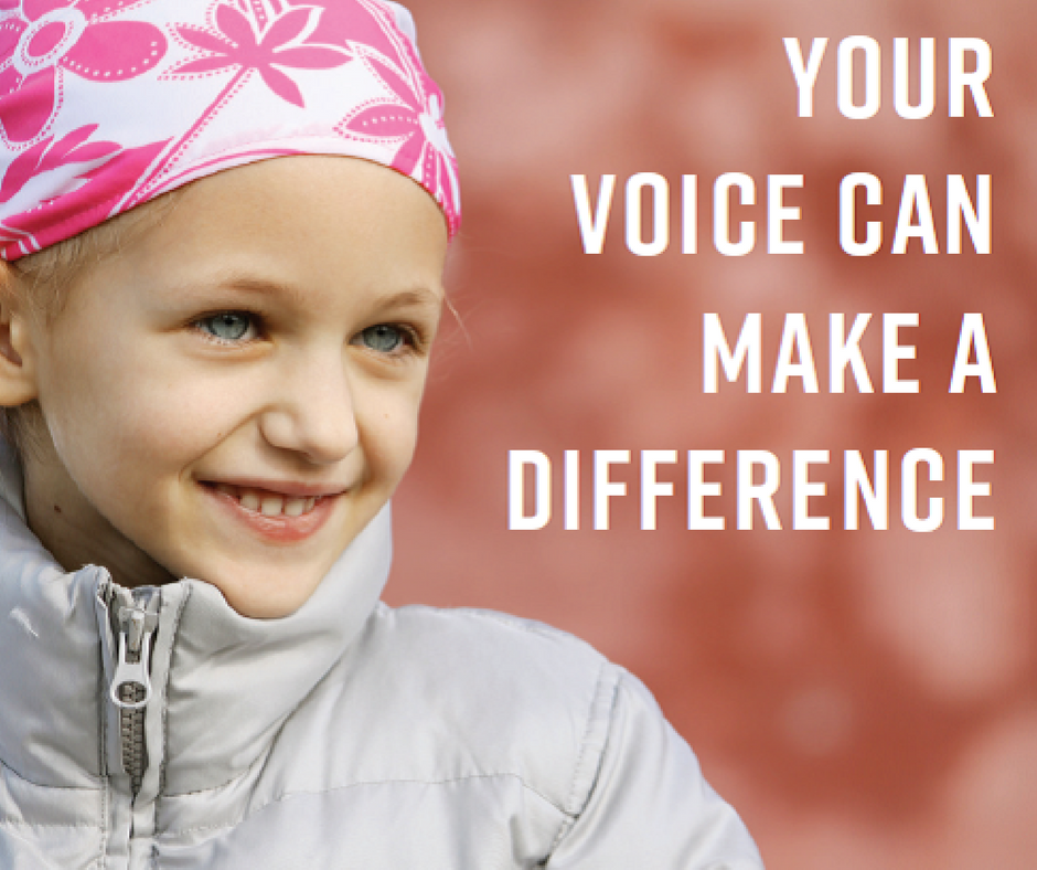 VoiceMakeADifference.png