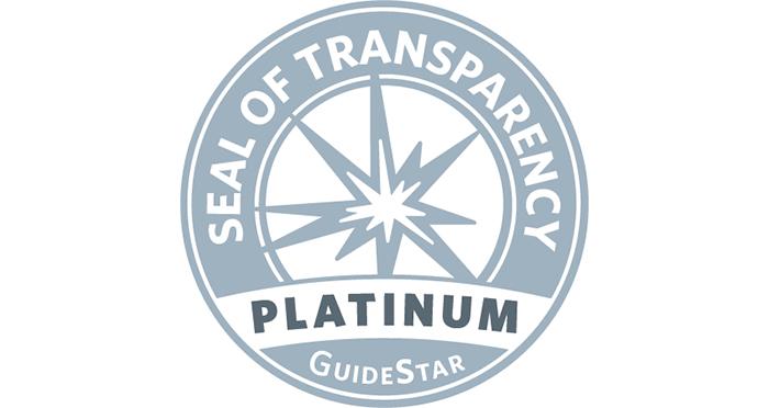 guidestar platinum seal.jpg