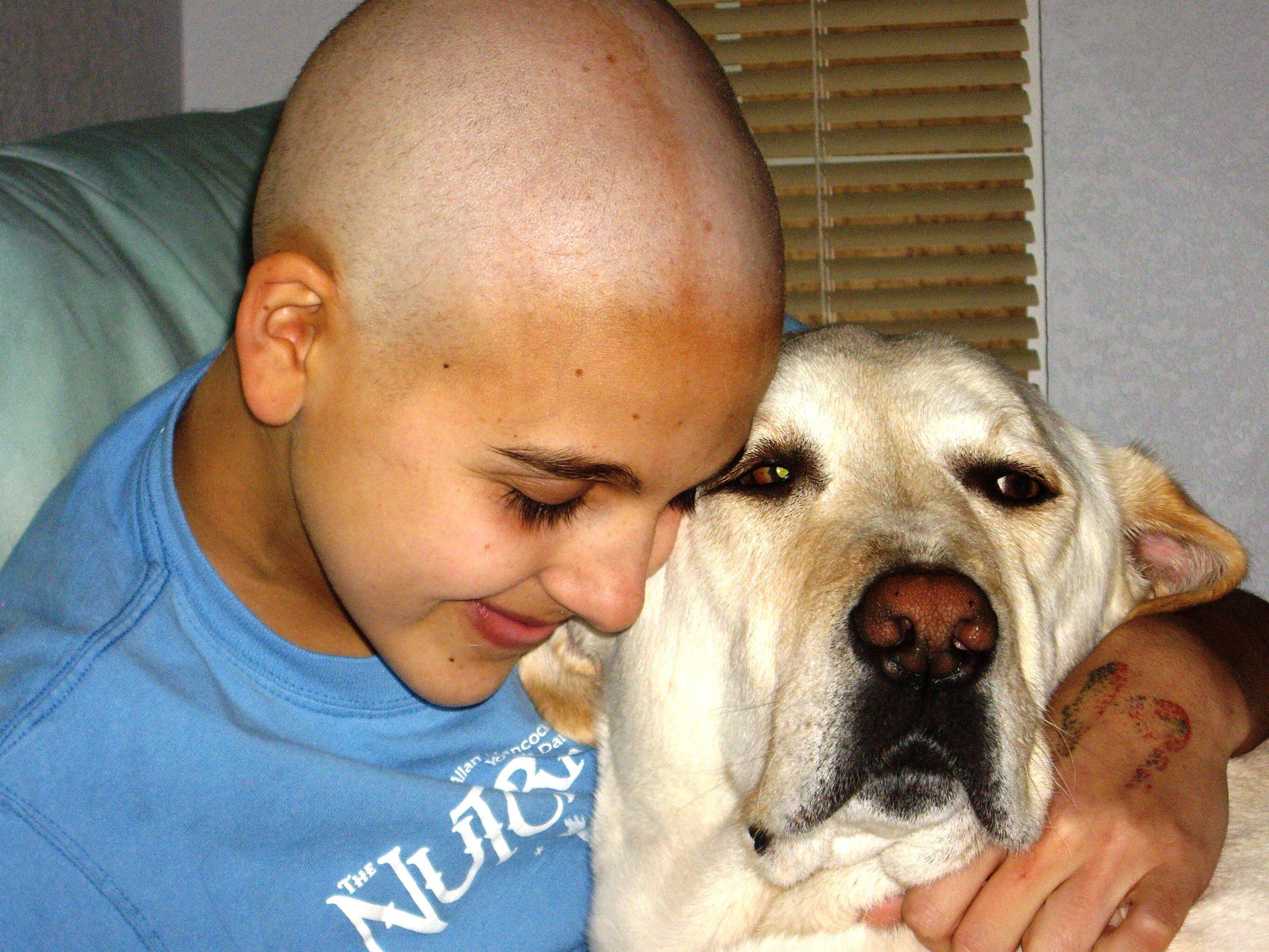 Girl and Dog.jpg