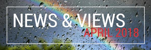 APRIL 18 NEWS & VIEWS_header.png