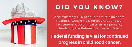 FederalFunding_Vital_NCI_Email header.png