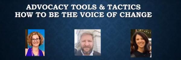 Advocacy Tools Speaker Slide _ email banner.png