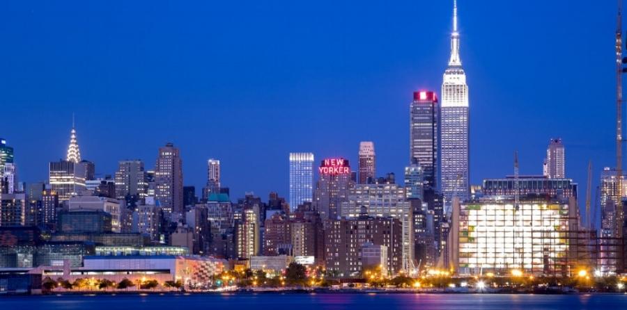 skyline at night_cropped.jpg