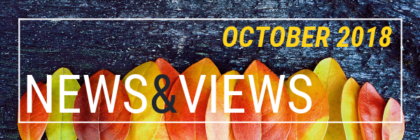 October2018_Bulletin.png