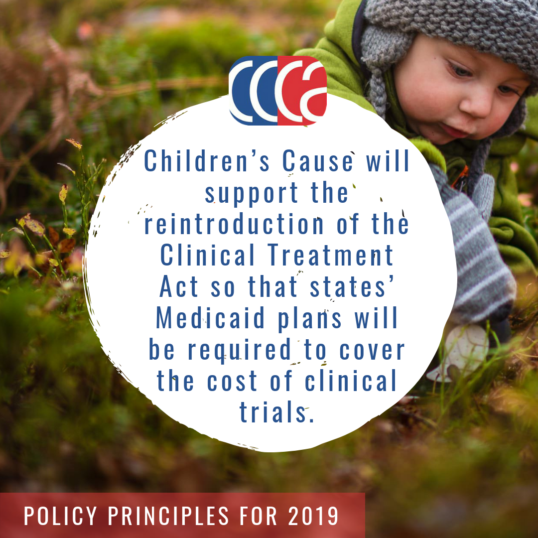 2019 Policy Promise _ Medicaid.png