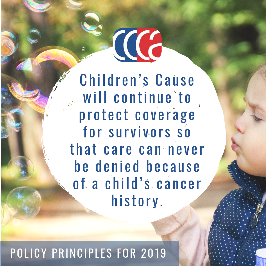 2019PolicyPromise_PreX (1).png