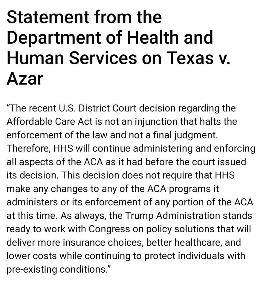 HHS on ACA Ruling.jpg