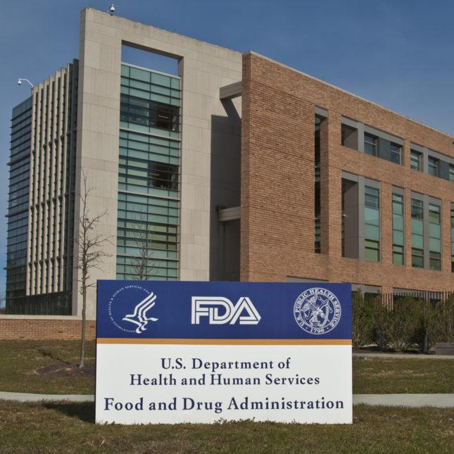 FDABuilding_FDA-645x645.jpg