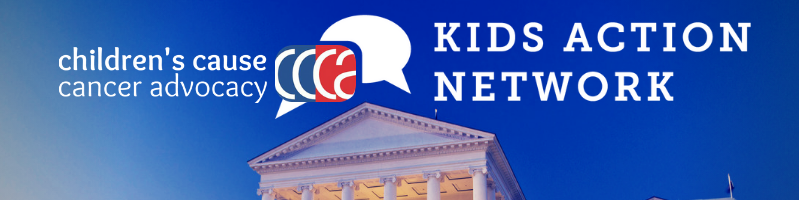KAN-LogowithCCCA (1).png