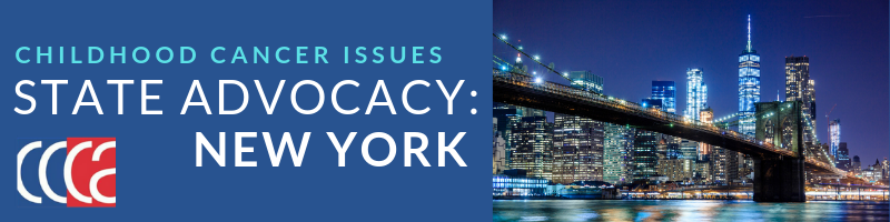 new york advocacy (1).png