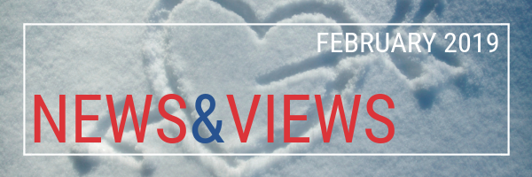 February19_Bulletin.png