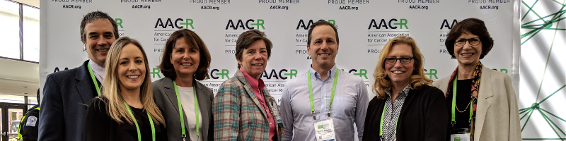 AACR _ April 2019 Bulletin.png