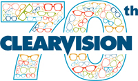 ClearVision Optical_200.jpg