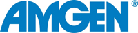 amgen high res logo_Jazz in June bronze sponsor_Children's Cause for Cancer Advocacy