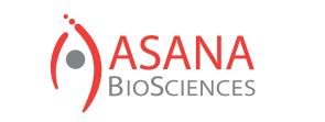asana-biosciences-logo_300.png