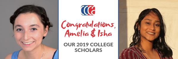 2019 Scholar_Website.png