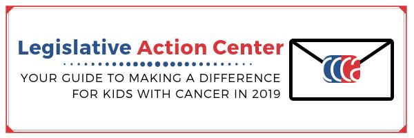 Legislative Action Center - 2019 (2).png