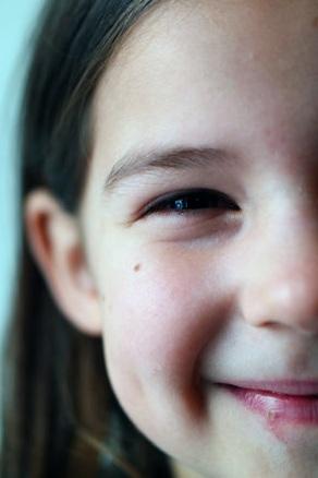 smiling_girl_75%25+smaller.jpg