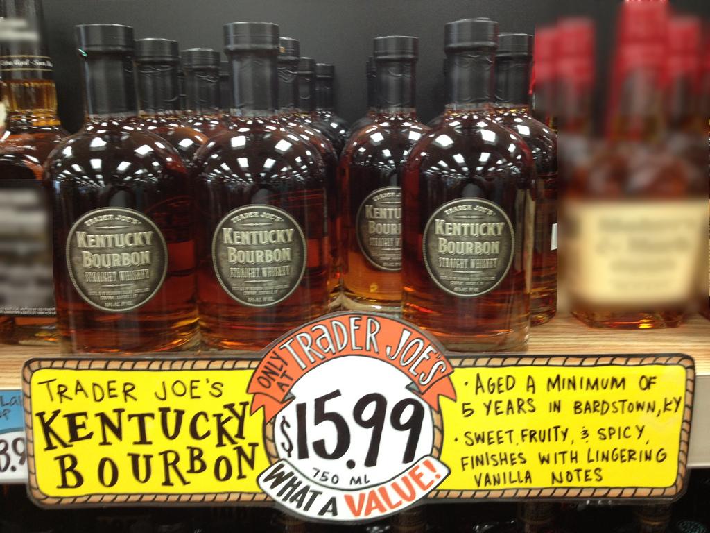 Trader-Joes-Kentucky-Bourbon.jpg