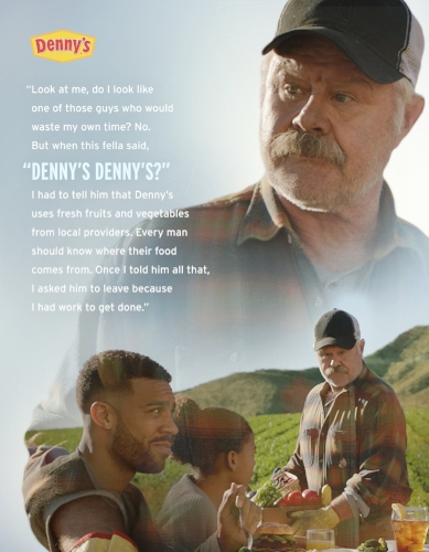 Dennys Posters_Farmer_copy shortened.jpg