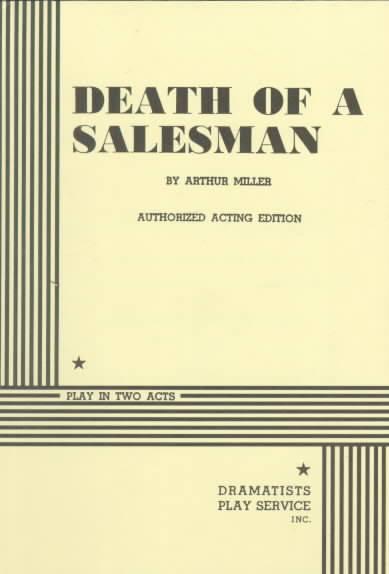 death of a salesman.jpeg