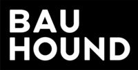 Bauhound_New_Logo-01_8cd12950-a838-4101-9b7b-66ea1a1be619_200x.png