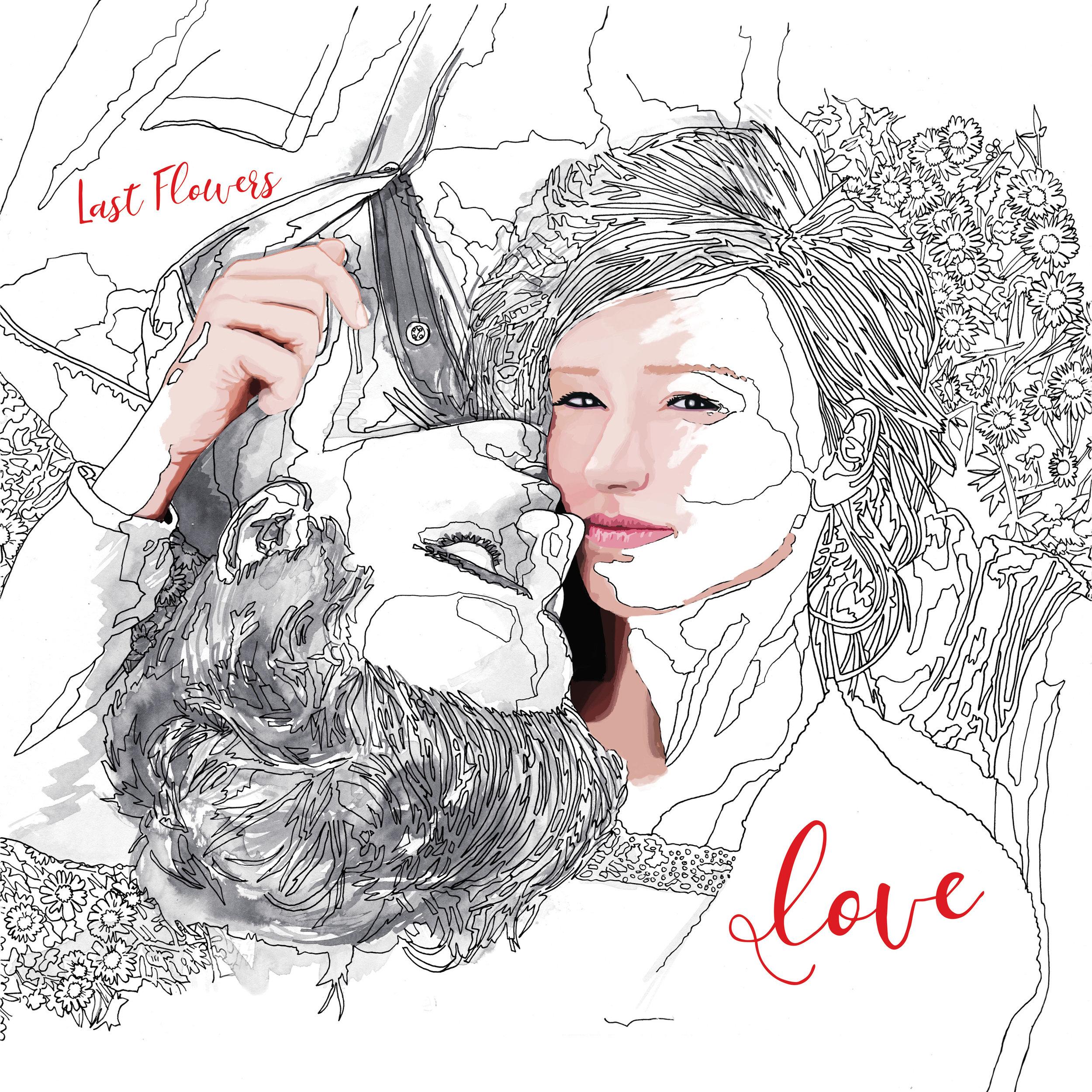 cover-album-3000pix.jpg
