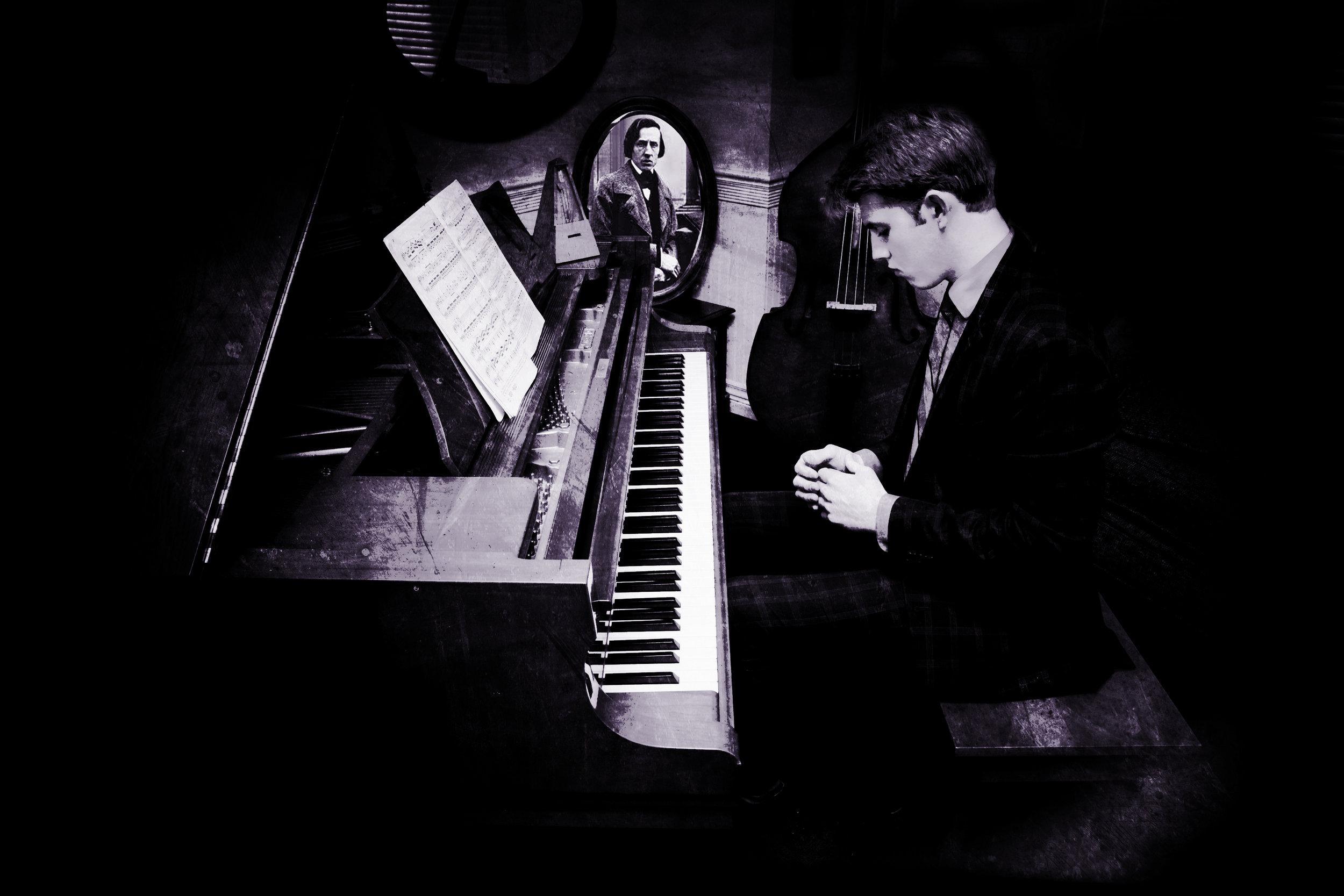 Benjamin at Piano.jpg