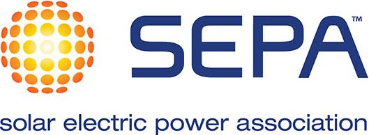 sepa_logo.jpg