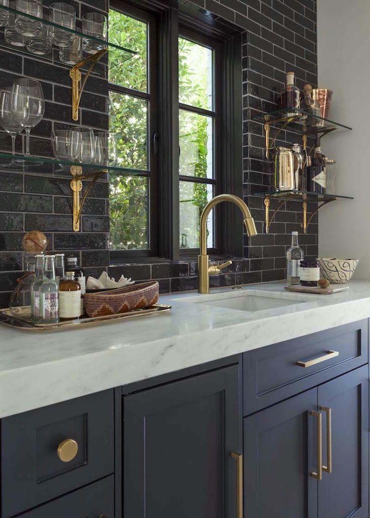 98095f1454e4342a97b329db6c1b8f9a--amys-kitchen-kitchen-ideas.jpg