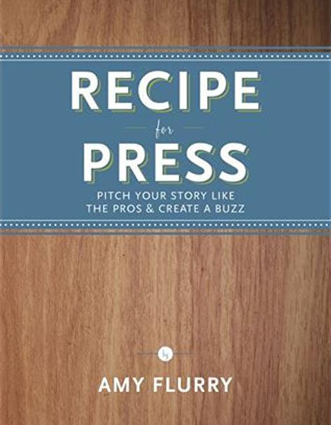 Recipe for Press