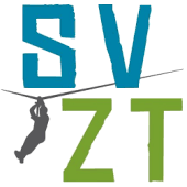 Ski Valley Zip Tours