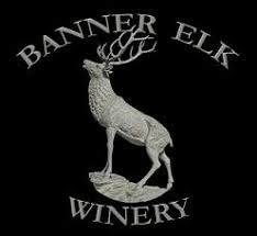 Banner Elk Winery