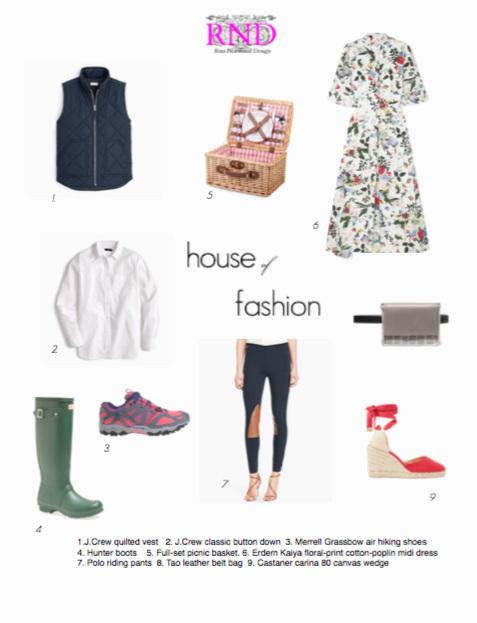 TSOP_places_u_will_go_fashion.jpg