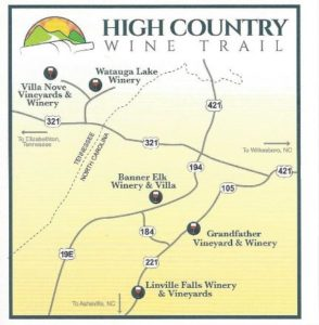 High-Country-Wine-Trail-Map-294x300.jpg
