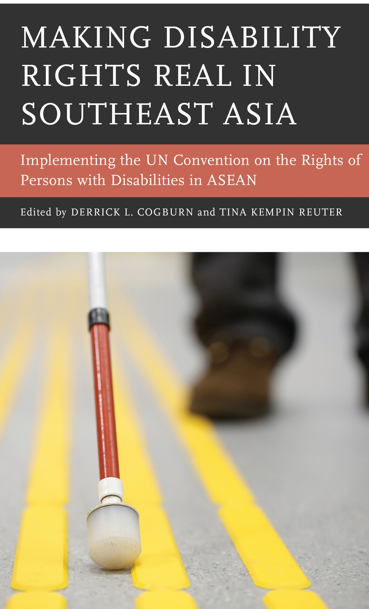 Making Disability Rights Real in Southeast Asia.jpeg