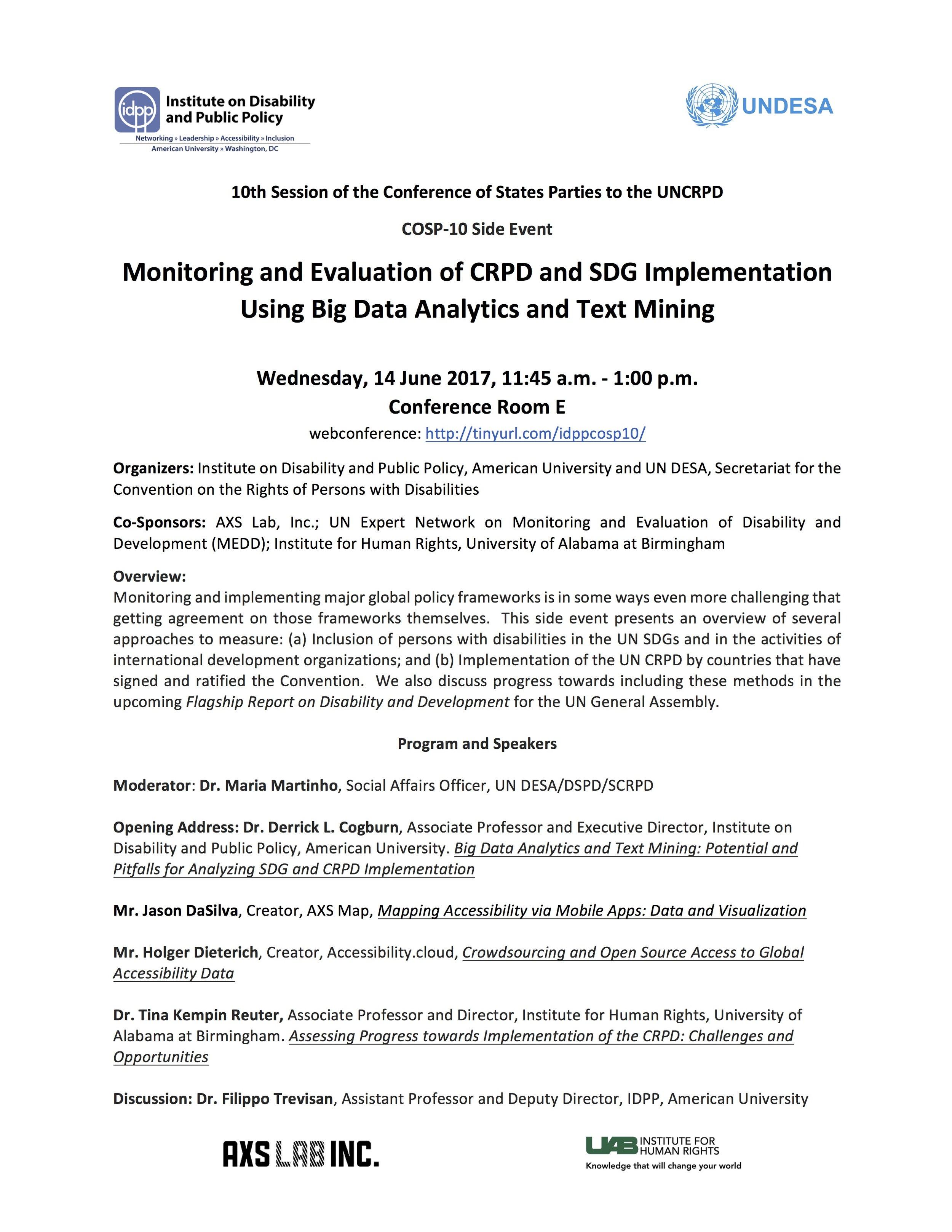Big Data and SDGs - COSP-10-Final-v1.jpg
