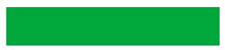 New TNF Logo copy - 250px.png