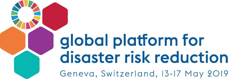 global-platform-2019-logo.jpg