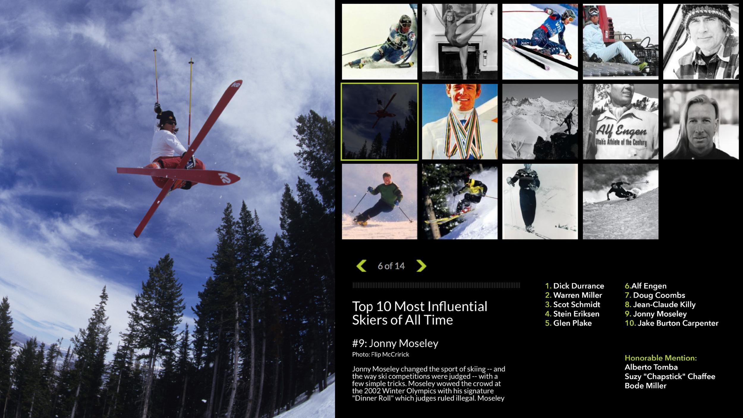 Ski Mag Most Influential.jpg