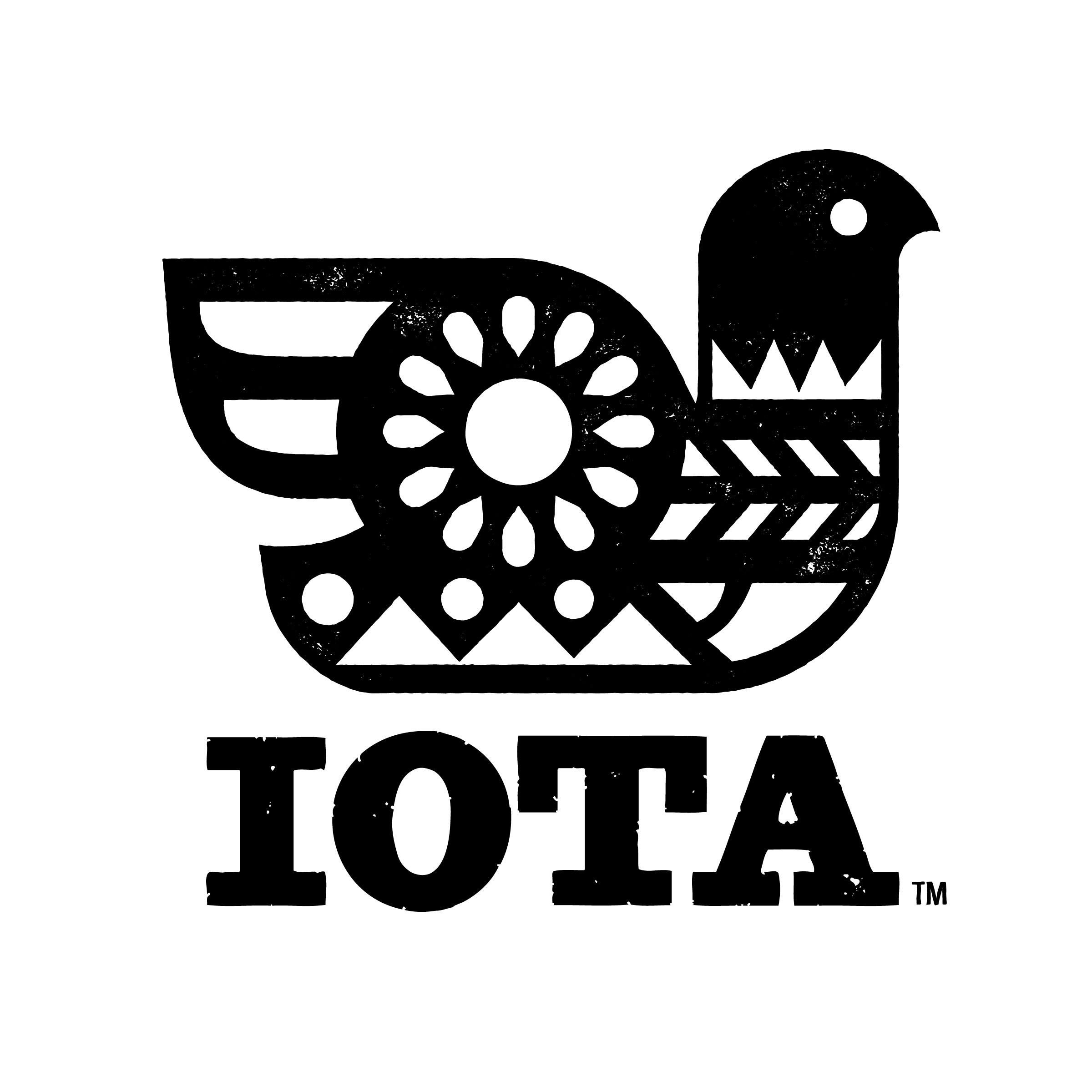 IOTA_LOGOS-01.jpg