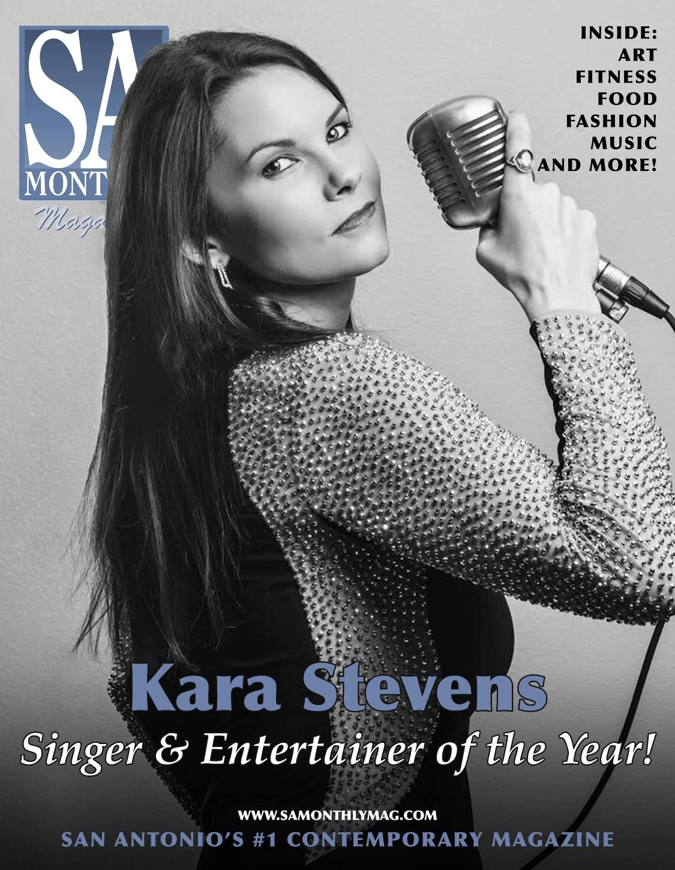 kara-sa-monthly-cover.jpg