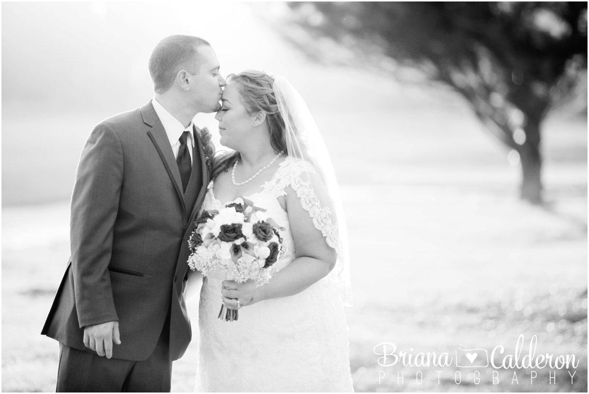 lj-wedding-7835-2.jpg