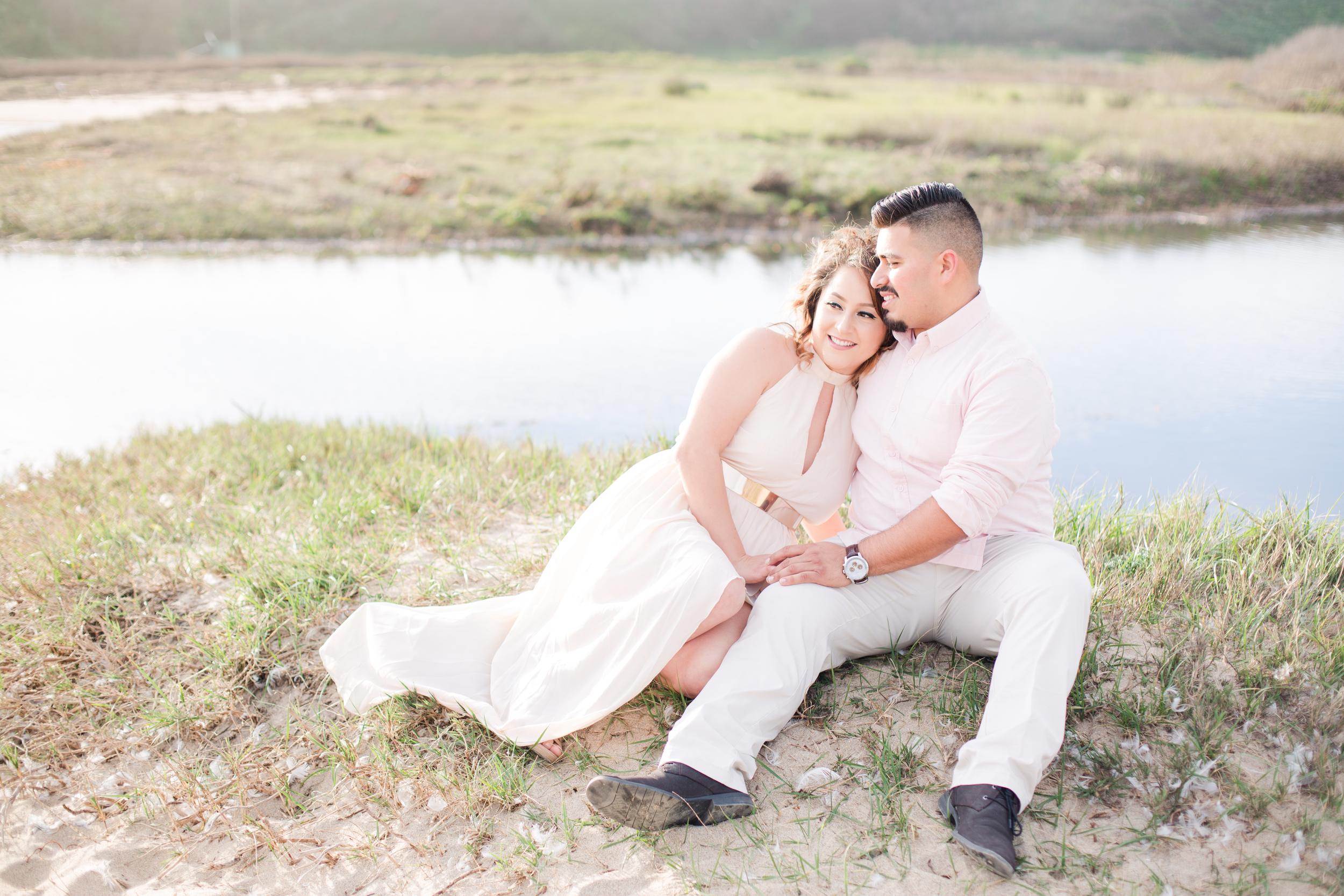 B&V Engagement-2392.jpg