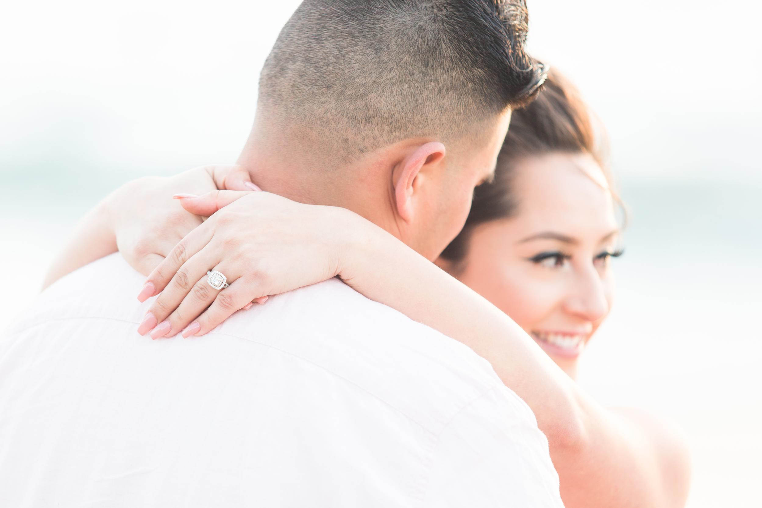 B&V Engagement-2944.jpg