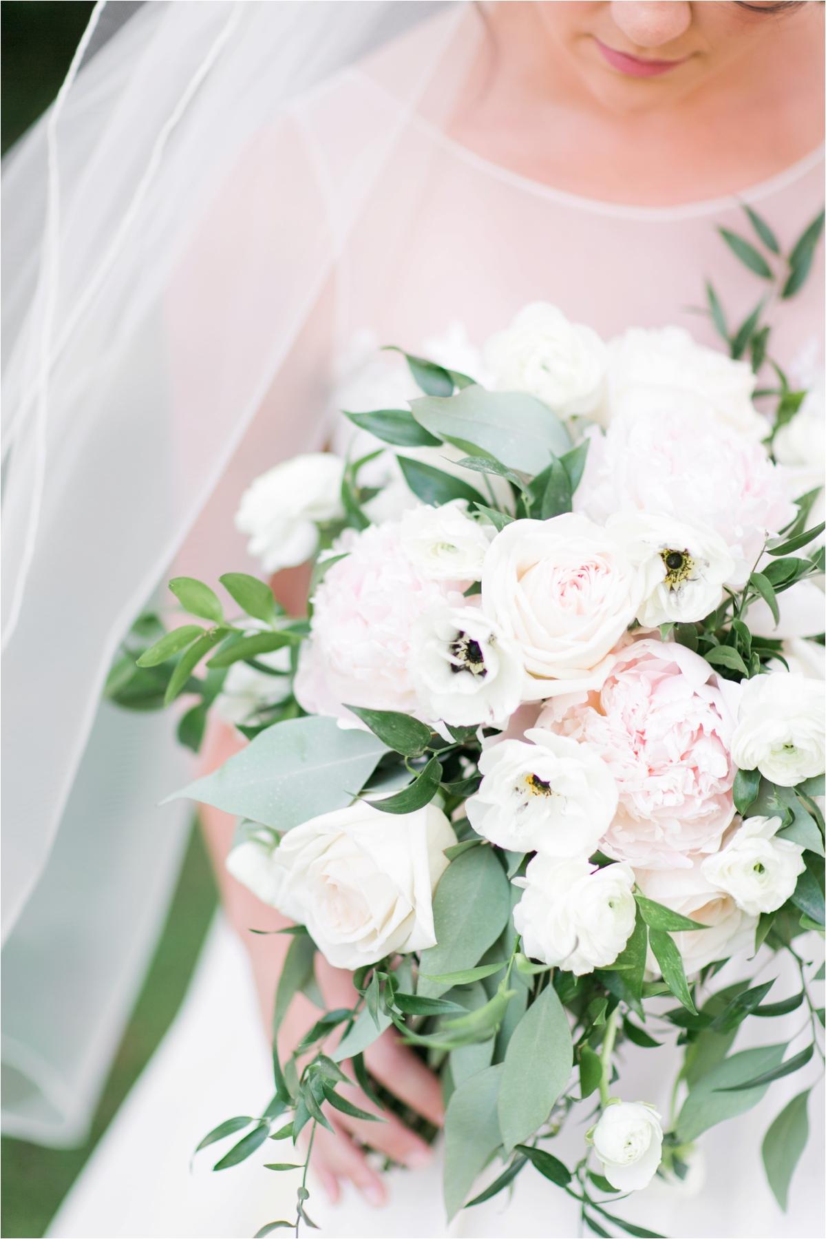 NC-Wedding-1435.jpg
