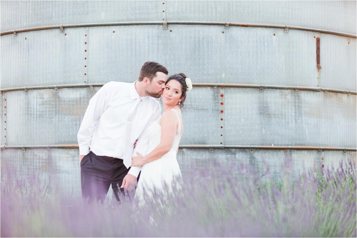 NC-Wedding-6027.jpg