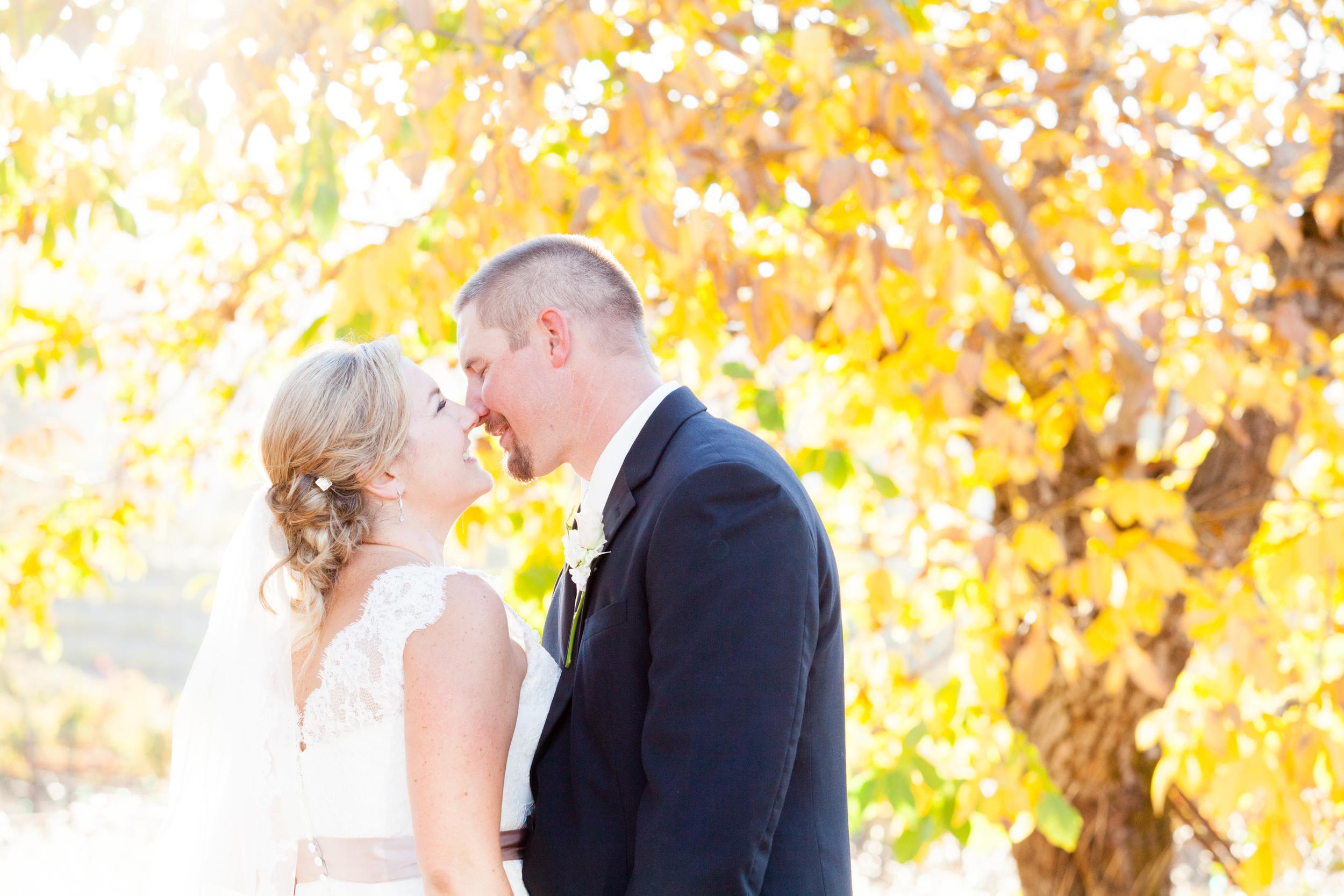 Walker Wedding-0014.jpg